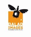 Logo Balad Images