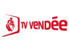 Logo TV Vendée