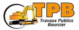 Logo TP Bourcier