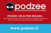 Logo Podzee