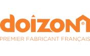 Logo Doizon