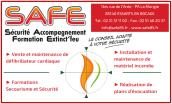 Logo Safe85