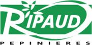 Logo Ripaud