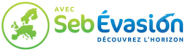 Logo Seb Evasion