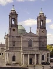 Eglise d'Athlone