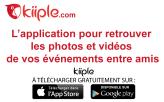 Logo Kiiple
